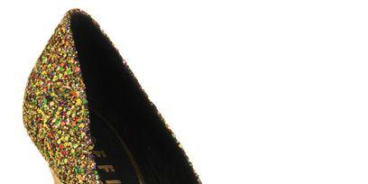 Footwear, High heels, Basic pump, Fashion, Black, Teal, Beige, Court shoe, Foot, Sandal,