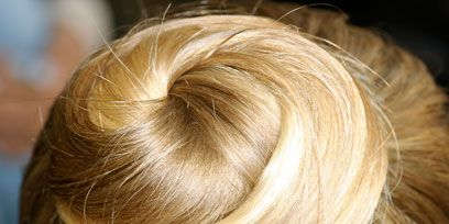 Brown, Hairstyle, Style, Blond, Brown hair, Beauty, Long hair, Hair coloring, Liver, Fawn,