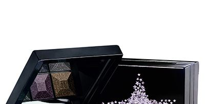 Brown, Product, Purple, Lavender, Violet, Teal, Tints and shades, Rectangle, Black, Cosmetics,