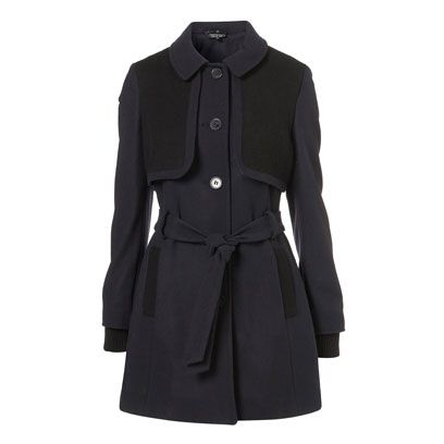 Clothing, Product, Collar, Sleeve, Textile, Coat, Outerwear, Standing, Style, Uniform,