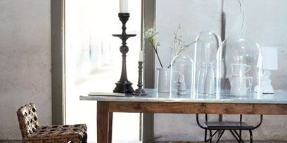 Wood, Room, Furniture, Table, Floor, Glass, Natural material, Hardwood, Design, Still life photography,