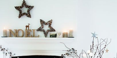 Branch, Wall, Twig, Hearth, Fireplace, Gas, Flowerpot, Snow, Ornament, Fire screen,