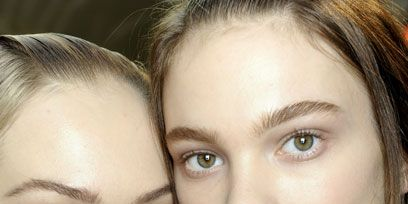 Mouth, Lip, Cheek, Skin, Eye, Chin, Forehead, Eyelash, Eyebrow, Beauty,
