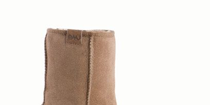 Brown, Boot, Khaki, Tan, Costume accessory, Beige, Fawn, Leather, Liver, Suede,
