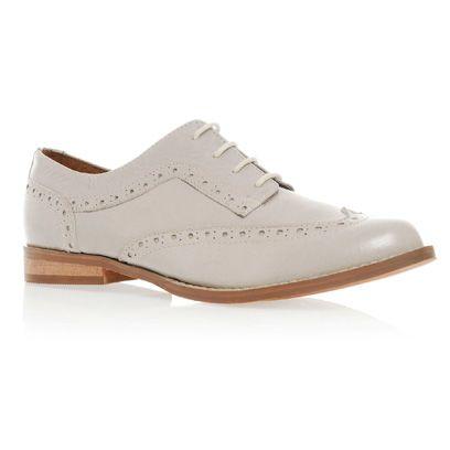 Brown, Product, Shoe, White, Orange, Tan, Maroon, Grey, Sneakers, Beige,