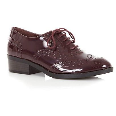 Footwear, Product, Brown, Shoe, Oxford shoe, Red, Maroon, Carmine, Dress shoe, Fashion,
