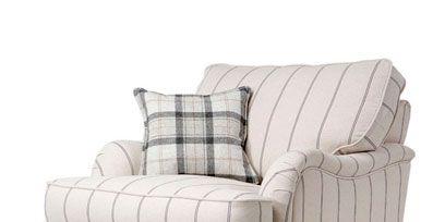 Brown, White, Furniture, Pillow, Black, Cushion, Grey, Beige, Tan, Throw pillow,