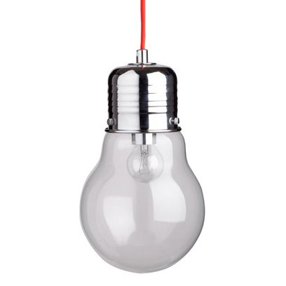 Product, Light, Light bulb, Incandescent light bulb, Silver, Circuit component, Coquelicot, Steel, Body jewelry,