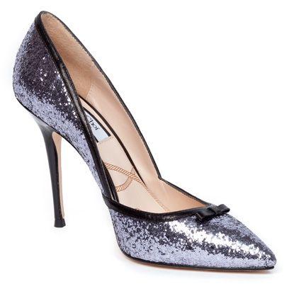 Footwear, Brown, Product, High heels, Basic pump, Beauty, Tan, Fashion, Black, Beige,