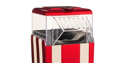 Red, Maroon, Waste container, Metal, Material property, Peach, Cylinder, Stage equipment, Rectangle, Waste containment,