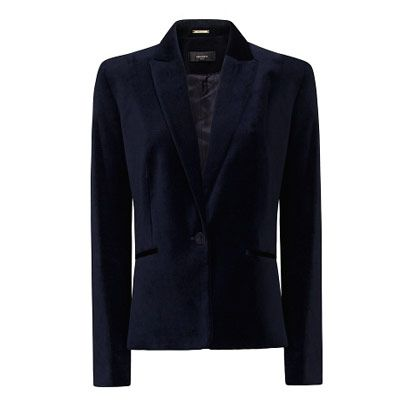 Clothing, Product, Coat, Collar, Sleeve, Textile, Outerwear, Formal wear, Blazer, Fashion,