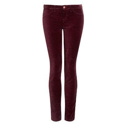 Denim, Standing, Pocket, Waist, Magenta, Maroon, Violet, Tights, Active pants,