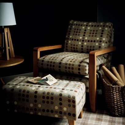 Wood, Textile, Furniture, Room, Lampshade, Hardwood, Lamp, Linens, Home accessories, Lighting accessory,