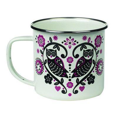 Serveware, Cup, Drinkware, Dishware, Pink, Porcelain, Purple, Ceramic, Tableware, Magenta,