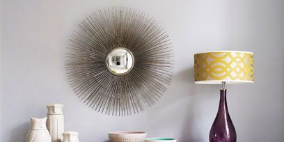 Wood, Room, Drawer, Furniture, Sideboard, Wall, Interior design, Cabinetry, Interior design, Grey,