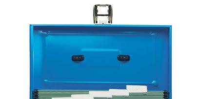 Blue, Teal, Turquoise, Aqua, Azure, Rectangle, Electric blue, Parallel, Metal, Handle,