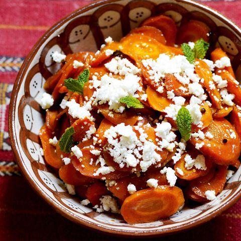 Food, Cuisine, Dish, Recipe, Tableware, Ingredient, Dishware, Serveware, Side dish, Meal,