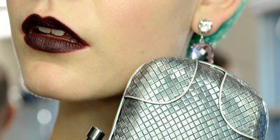 Finger, Style, Fashion accessory, Jewellery, Nail, Eyelash, Body jewelry, Fashion, Metal, Earrings,