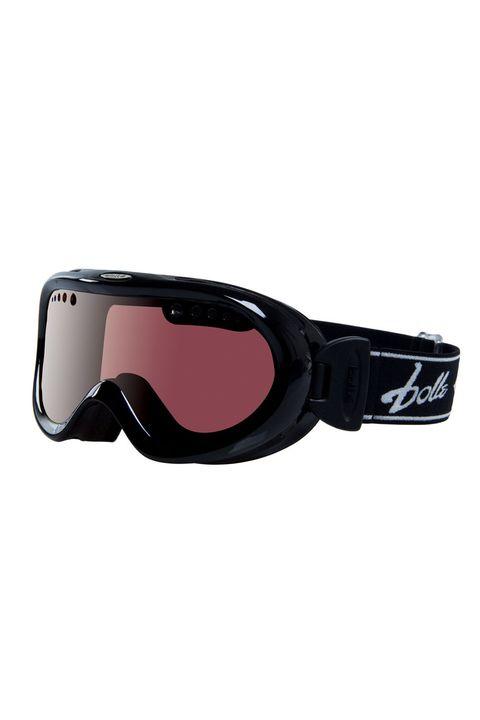 Eyewear, Goggles, Eye glass accessory, Rectangle, Strap,