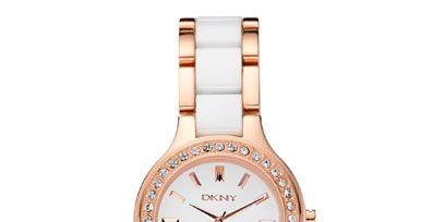 Analog watch, Product, Brown, Watch, Fashion accessory, Watch accessory, Wrist, Amber, Font, Orange,