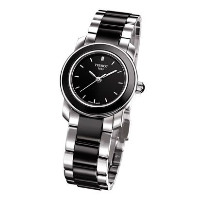 Analog watch, Product, Watch, Glass, White, Watch accessory, Fashion accessory, Font, Metal, Black,
