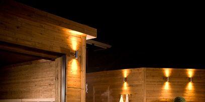 Lighting, Wood, Property, Hardwood, Real estate, Wood stain, Home, Lumber, Wood flooring, Plywood,