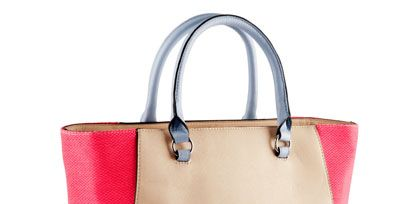 Brown, Bag, Style, Fashion accessory, Shoulder bag, Fashion, Leather, Luggage and bags, Tan, Beige,