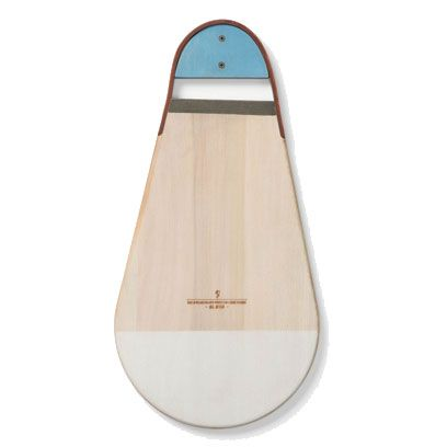 White, Surfing Equipment, Surfboard, Musical instrument accessory, Tan, Beige, Skimboarding, Metal, Silver, Boardsport,