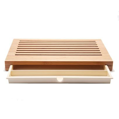 Wood, Line, Tan, Hardwood, Beige, Parallel, Composite material, Rectangle, Plywood, Kitchen appliance accessory,