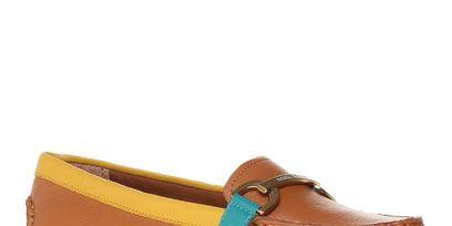 Brown, Product, Orange, Amber, Tan, Fashion, Beige, Leather, Fawn, Fashion design,