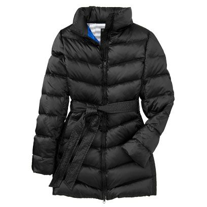 Jacket, Product, Sleeve, Textile, Collar, Outerwear, White, Coat, Style, Electric blue,