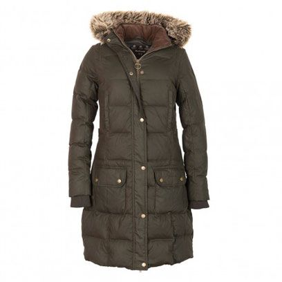 Brown, Sleeve, Jacket, Textile, Outerwear, Coat, Collar, Style, Natural material, Fashion,