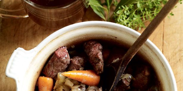 Best Beef Stew Recipes Stew Recipes