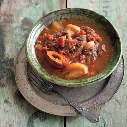 Food, Soup, Ingredient, Dish, Cuisine, Stew, Recipe, Tableware, Serveware, Meat,