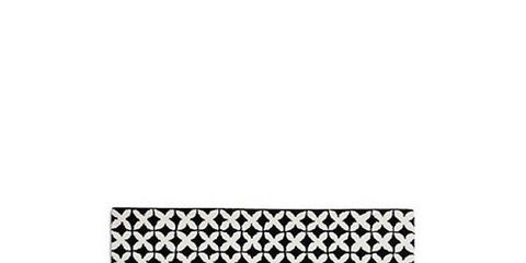Pattern, Black-and-white, Parallel, Rectangle, Monochrome, Symmetry, Square, Pattern,