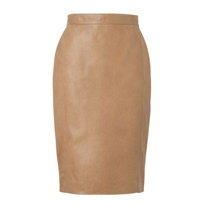 Brown, Khaki, Textile, Amber, Waist, Tan, Orange, Maroon, Beige, Liver,