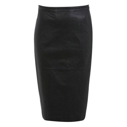 Black, Vase, Synthetic rubber,