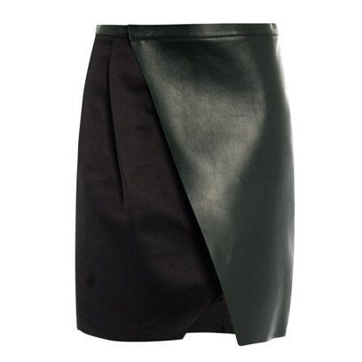 Collar, Textile, Blazer, Black, Satin, Leather, Silk, Pocket, Velvet, Button,