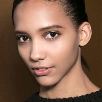 Head, Lip, Cheek, Hairstyle, Skin, Chin, Forehead, Eyelash, Eyebrow, Style,