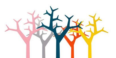 Branch, Red, Line, Woody plant, Colorfulness, Orange, Twig, Electric blue, World, Grey,