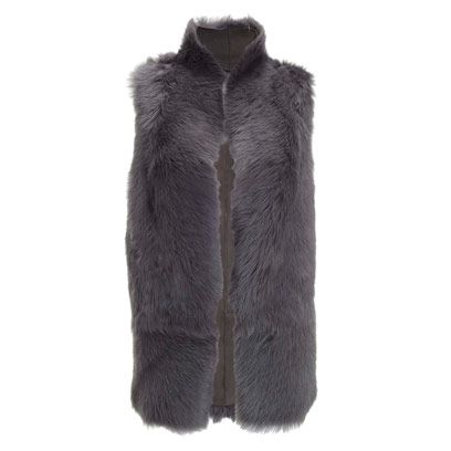 Textile, Fur clothing, Natural material, Jacket, Fur, Animal product, Wool, Woolen,