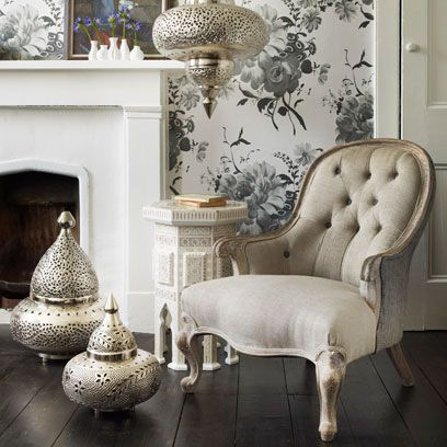 Room, Interior design, Floor, Wall, Living room, Interior design, Flooring, Serveware, Grey, Home,