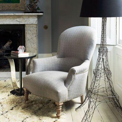 Room, Furniture, Floor, Interior design, Hearth, Interior design, Lampshade, Living room, Home, Fireplace,