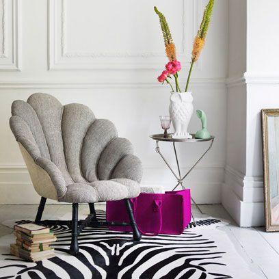 Room, Pink, Interior design, Interior design, Grey, Armrest, Still life photography, Throw pillow, Futon pad, Cut flowers,