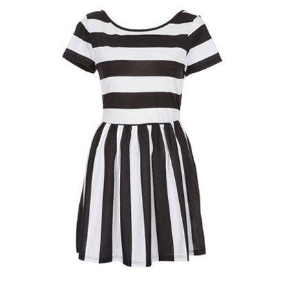 Product, Sleeve, Textile, White, Style, Line, Pattern, Neck, Black, Grey,
