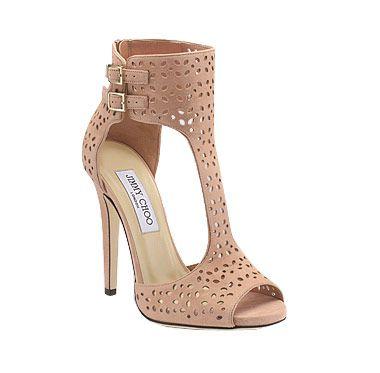 Footwear, High heels, Brown, Product, Tan, Fashion, Foot, Beige, Boot, Sandal,