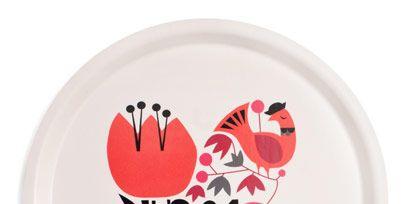 Red, Heart, Carmine, Love, Dishware, Circle, Graphics, Coquelicot, Clip art, Symbol,