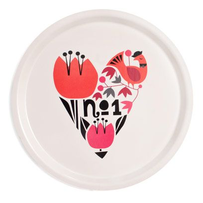 Red, Heart, Carmine, Love, Dishware, Circle, Graphics, Coquelicot, Clip art, Symbol,