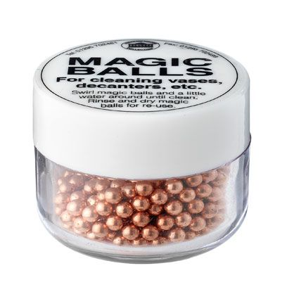 Airsoft pellets, Pearl,