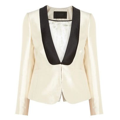 Product, Collar, Sleeve, Coat, Textile, Outerwear, White, Style, Blazer, Dress shirt,
